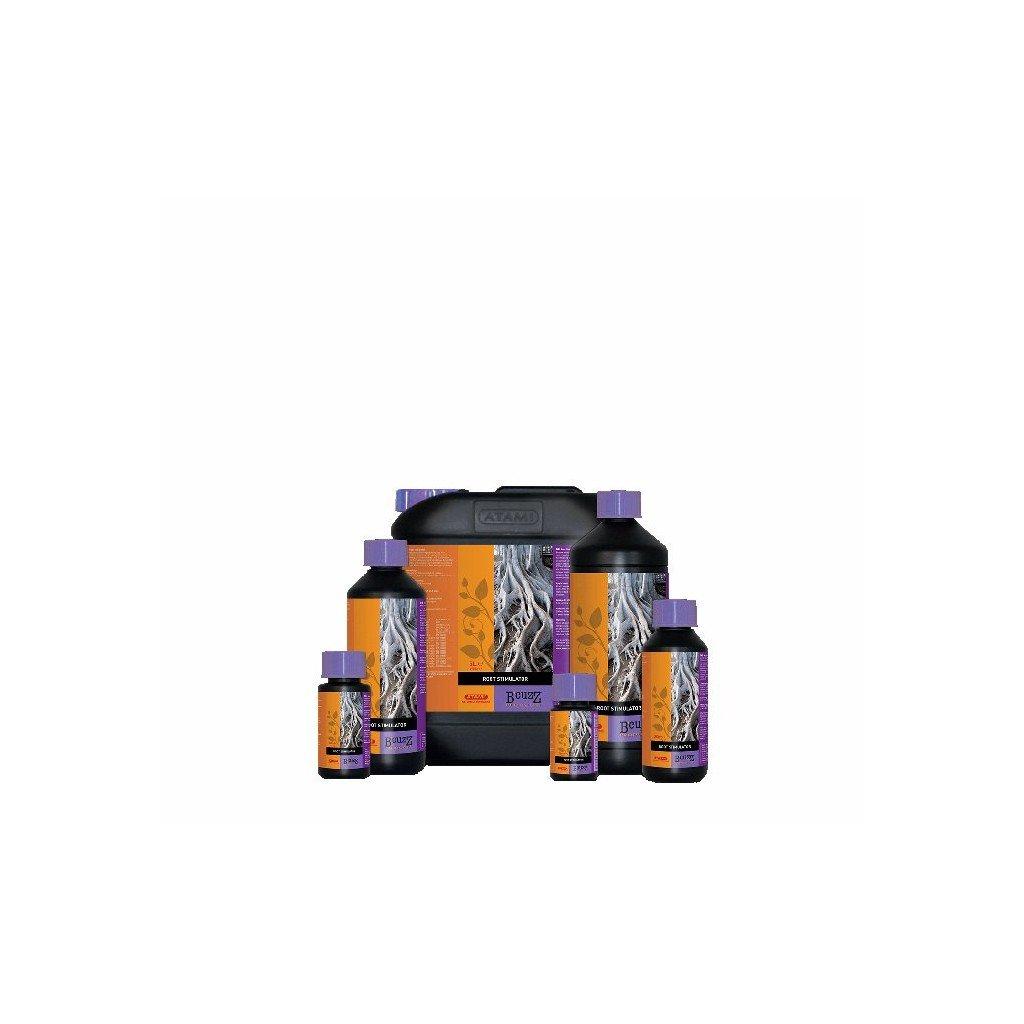 ATAMI B´CUZZ Root Stimulator 100ml