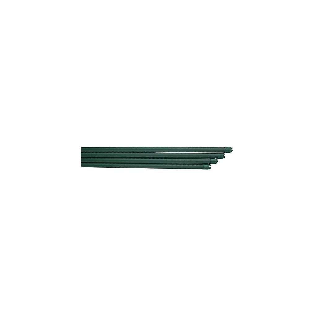 tyc garden plastova 8 1200 mm