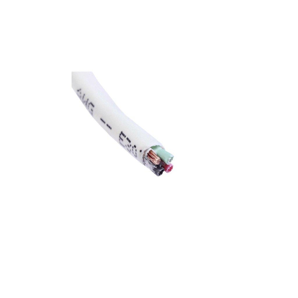 GroLab - kabel se 4 vodiči 22AWG