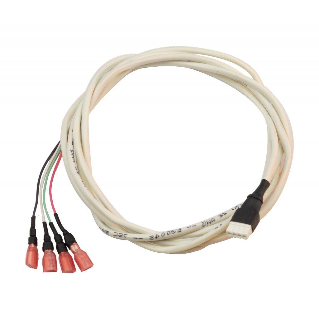 GroLab - peristaltický kabel 2m