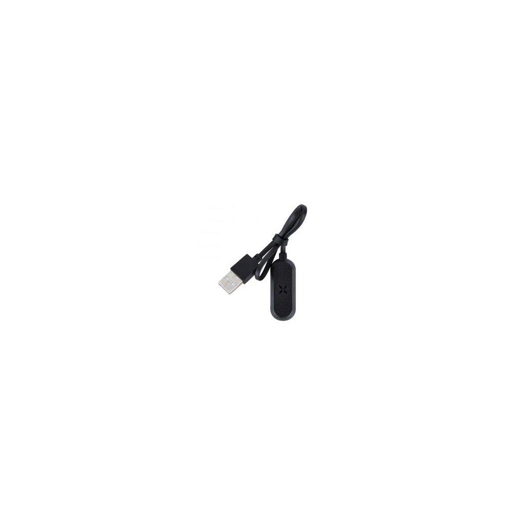 PAX - magnetický kabel mini nabíječky