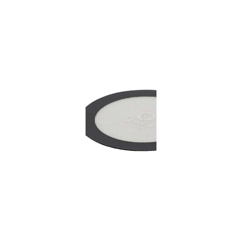 Rosin Silikonová podložka Ø 12,7cm