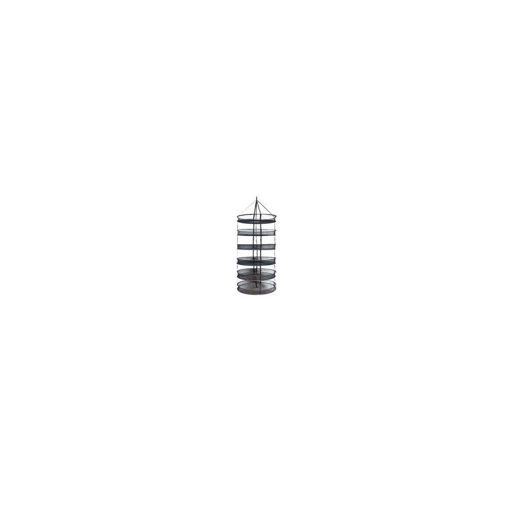 Sušící síť Lighthouse 75cm