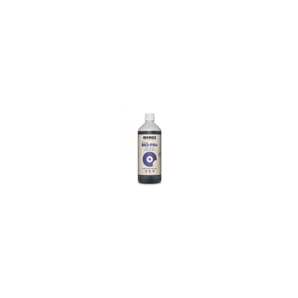 BioBizz Bio-pH+ 1l