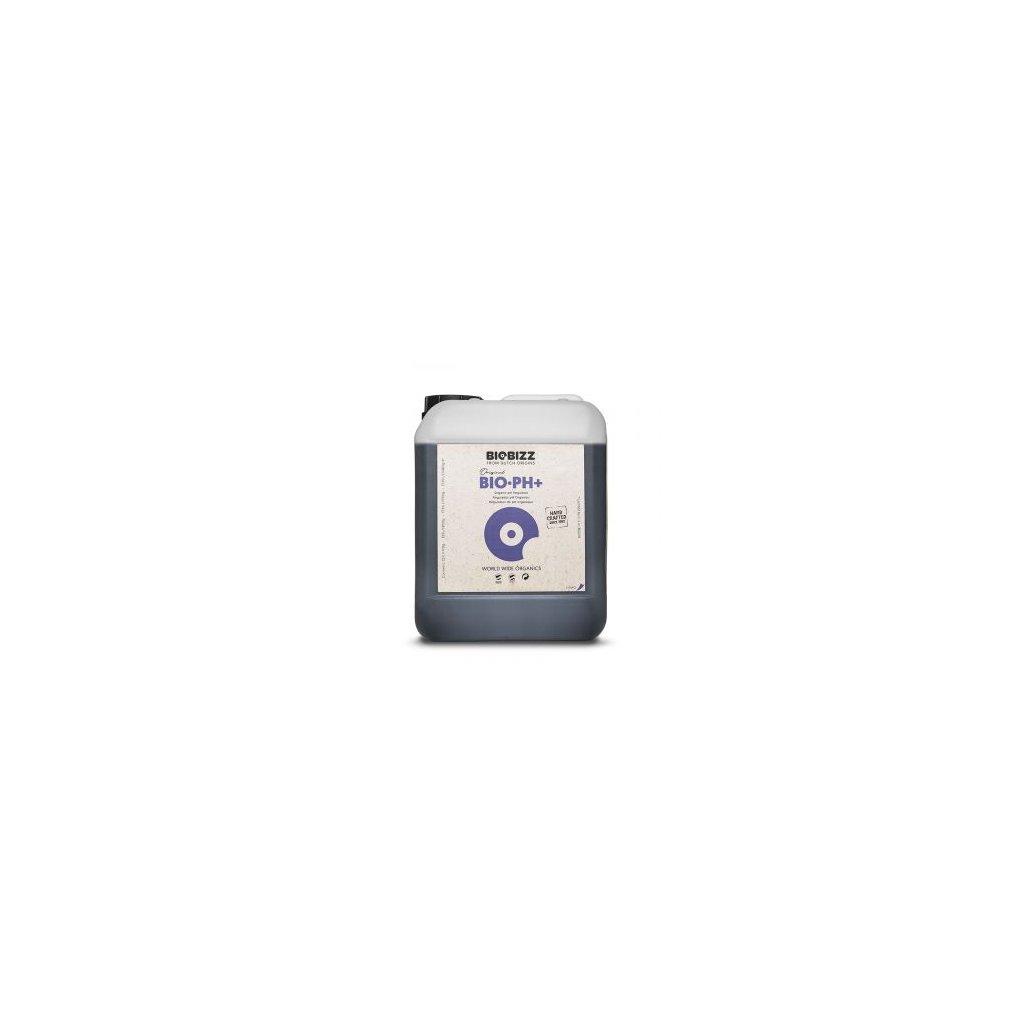BioBizz Bio-pH+ 5l