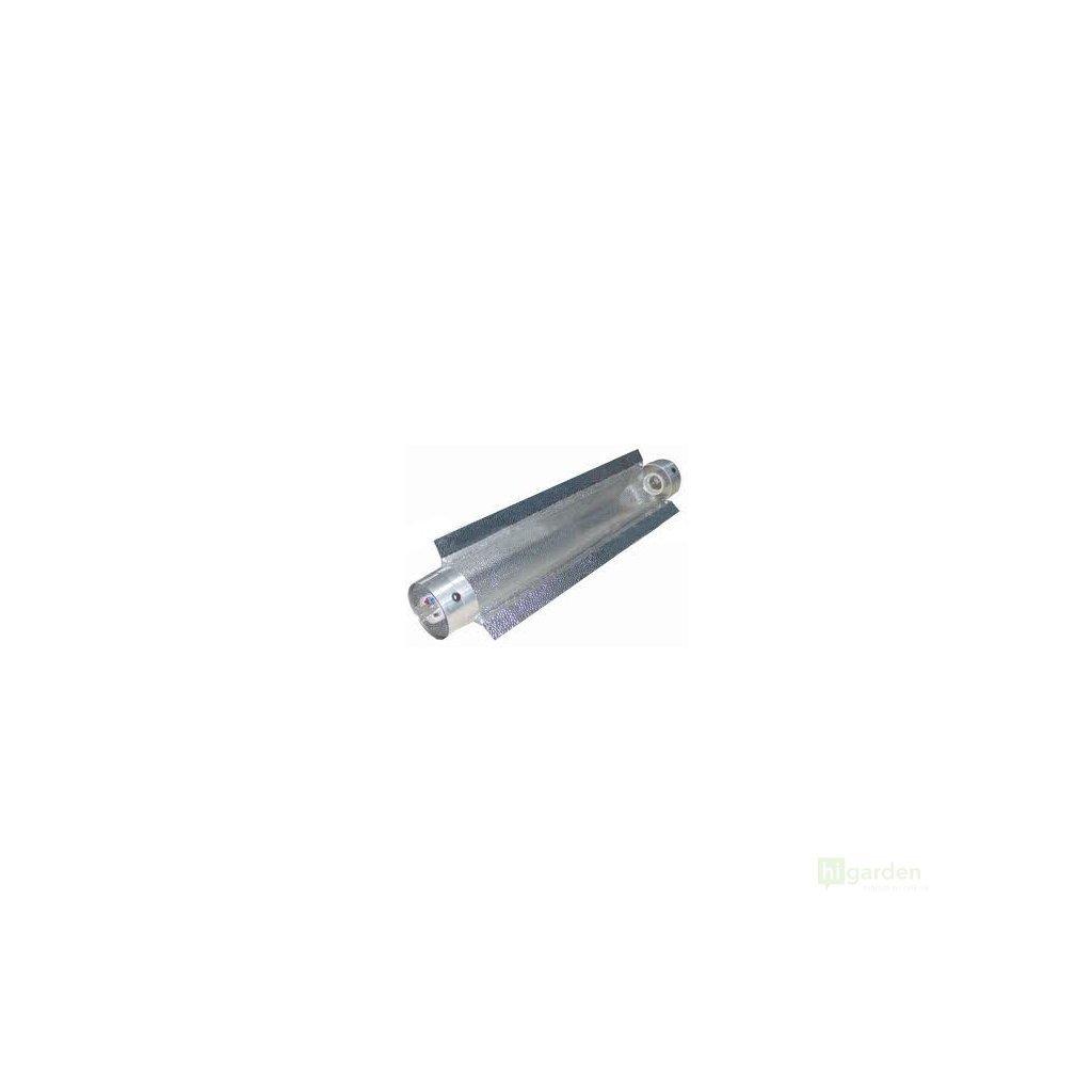 2390 cooltube l2 vc stinidla prumer 125mm delka 900mm cover