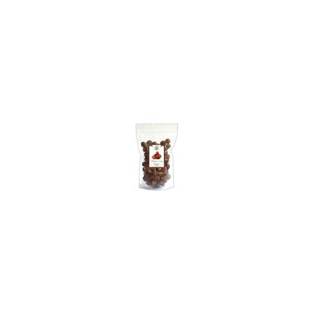 Mýdlové ořechy 250g