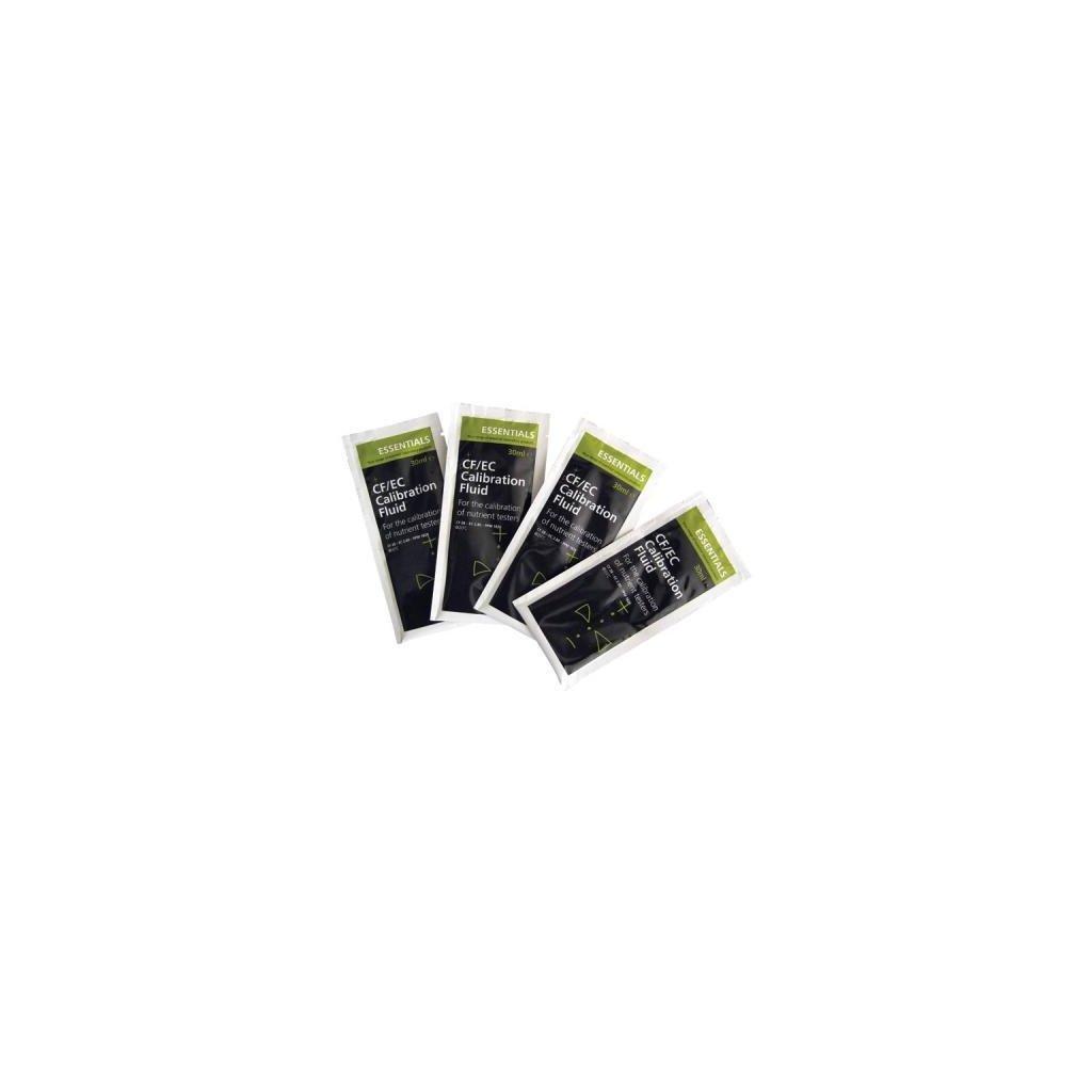 Essentials Kalibrační roztok 30ml 2.8 EC