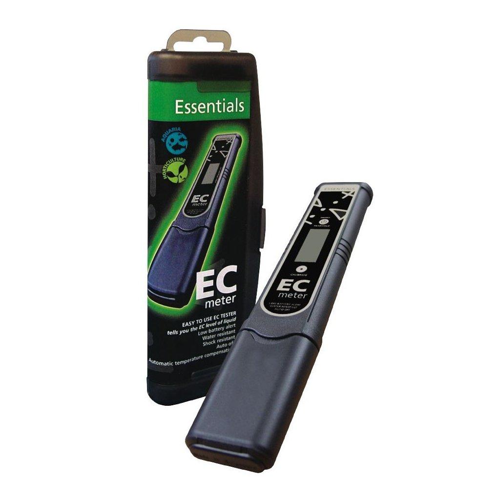 essentials EC