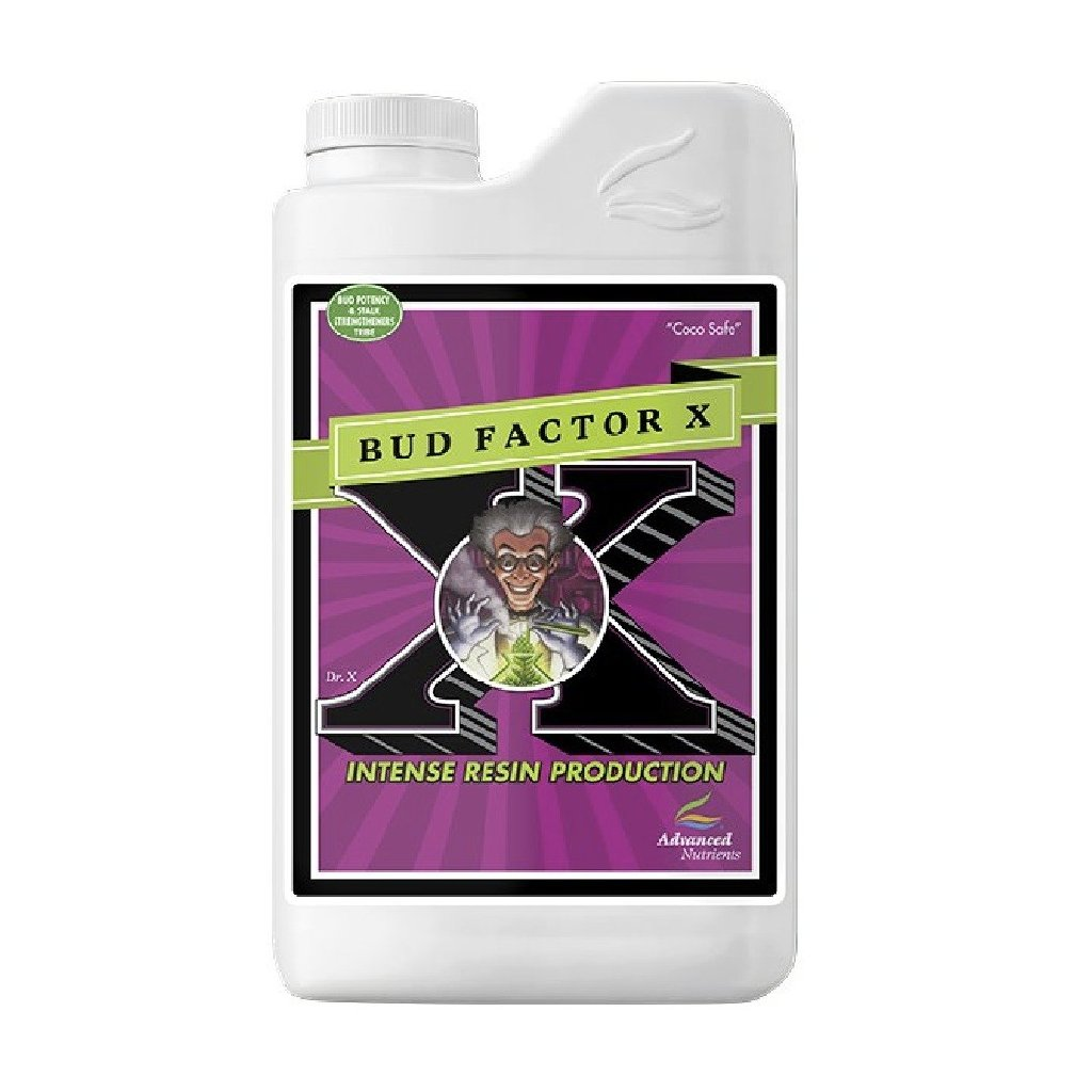 Bud factor