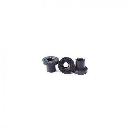 AUTOPOT Těsnění 6 mm (otvor v barelu 10 mm)