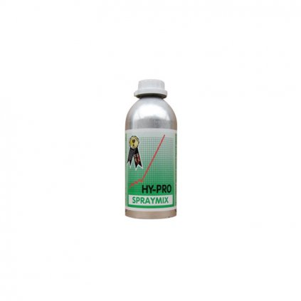 HY-PRO spray 0,25 l