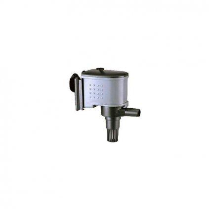 Vnitřní čerpadlo AT-200  (50 - 200 l / h)