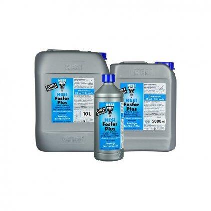 HESI Phosphor Plus 0,5 l
