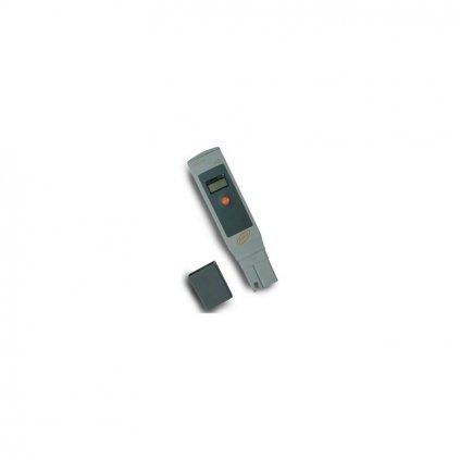 Ph metr ADWA přesnost 2 % - 0,1 ph automatická kompenzace teploty