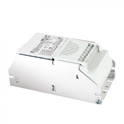 GIB PRO-V-T předřadník 100 W 230 V