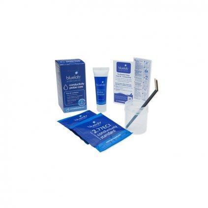 BlueLab - Conductivity a čisticí balení