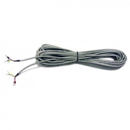 Kabel pro dálkové ovládání OptiClimate