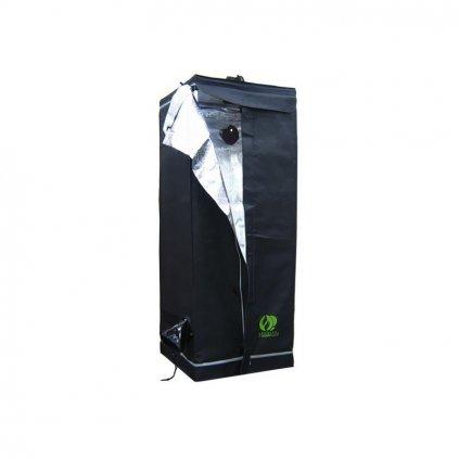 GrowLab60 v 2,0 - 60x60x160cm