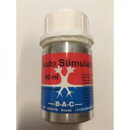 B.A.C. Auto Stimulator (různý objem)