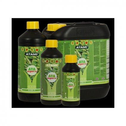 ATAMI ATA NRG Organics Alga-C 500 ml