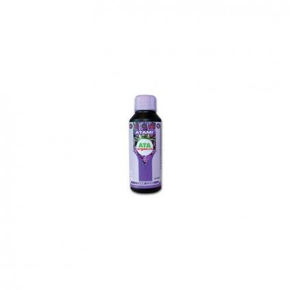 ATAMI ATA NRG Organics Take Care 50 ml