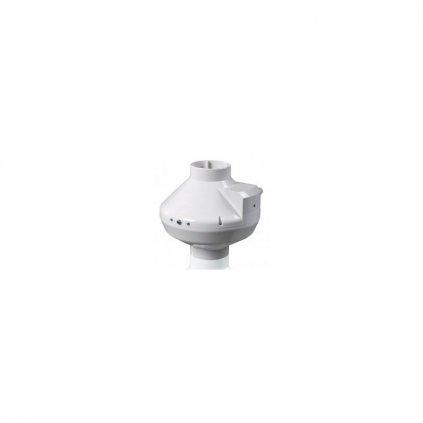 Ventilátor VK 125 - 355m/3