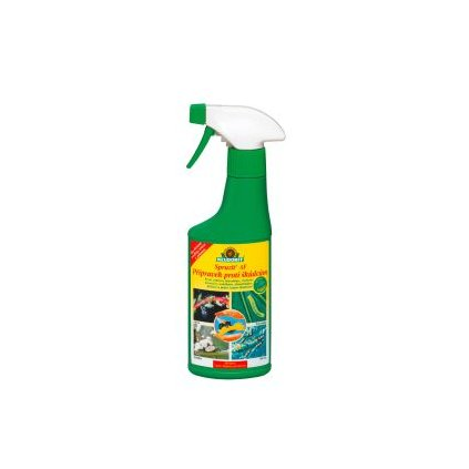 Spruzit Pest Free 250ml - sprej biologický insekticid