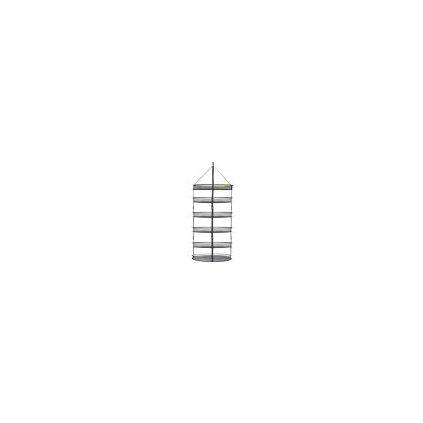 8019 prodry susici sit o95cm 6 pater cover(1)