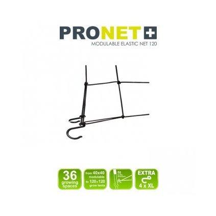 PRONET 120 garden high pro 01