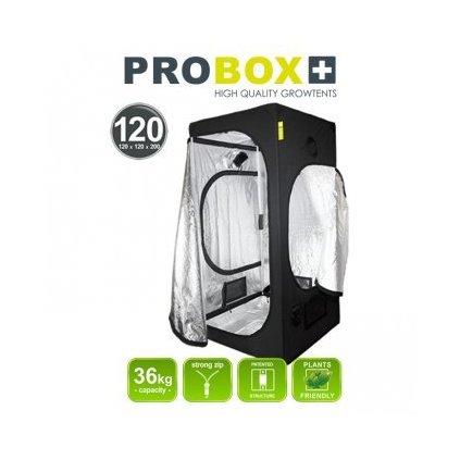 PROB120