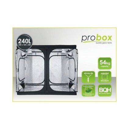 Probox Basic 240, 240x120x200cm