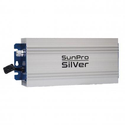 vyr 6844 Silver 600w eshop 4