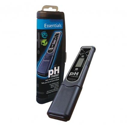 essentials ph ph