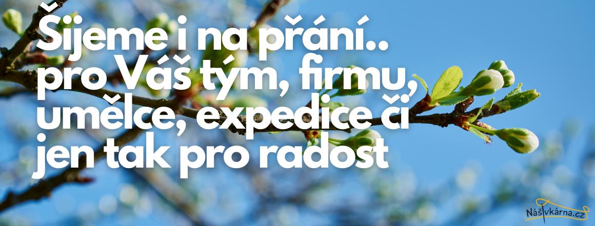 nasivky_na_prani_na_miru