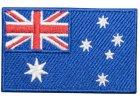 Austrálie a Oceánie