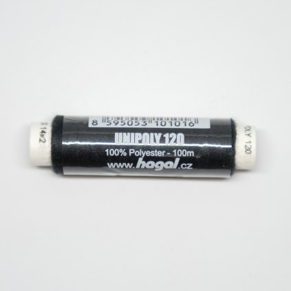 DCM 6944