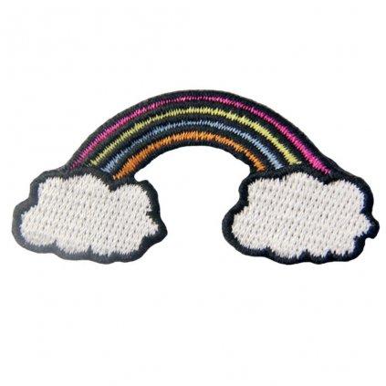 Duha nad mraky LGBT