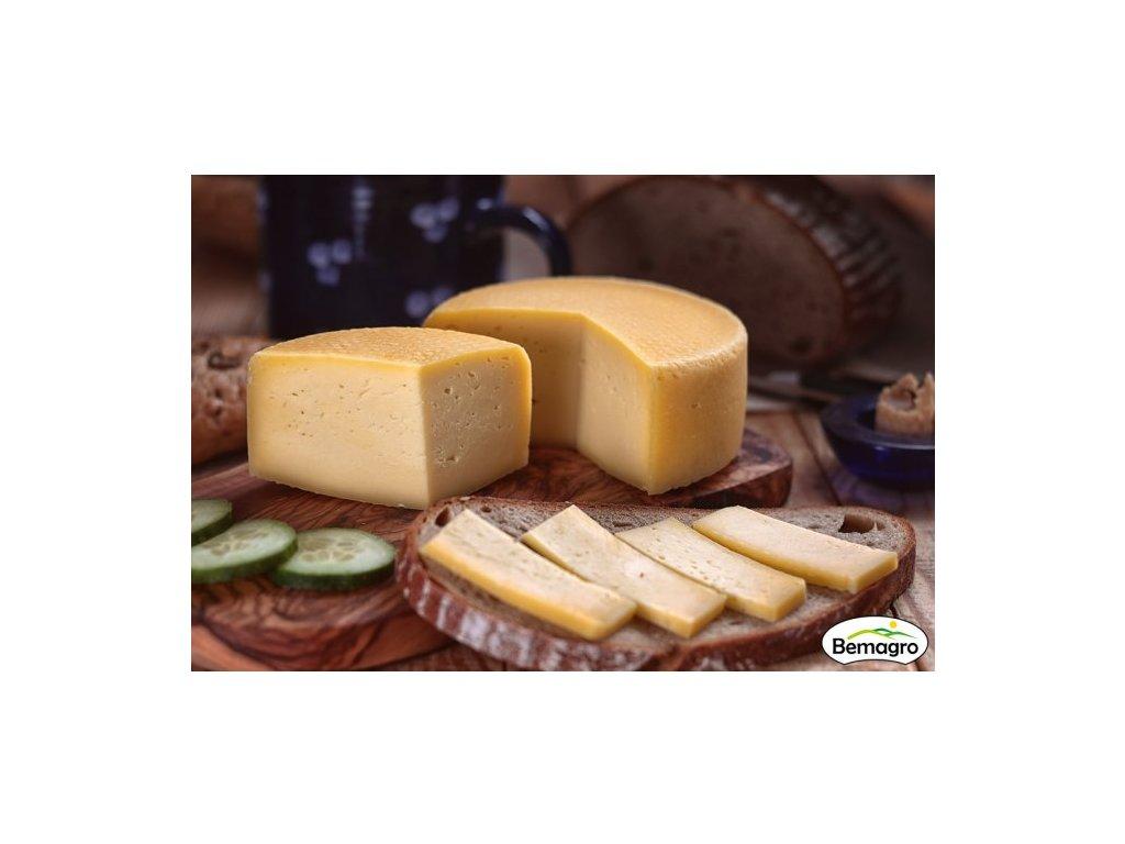 123 4 bemagro syr polzov