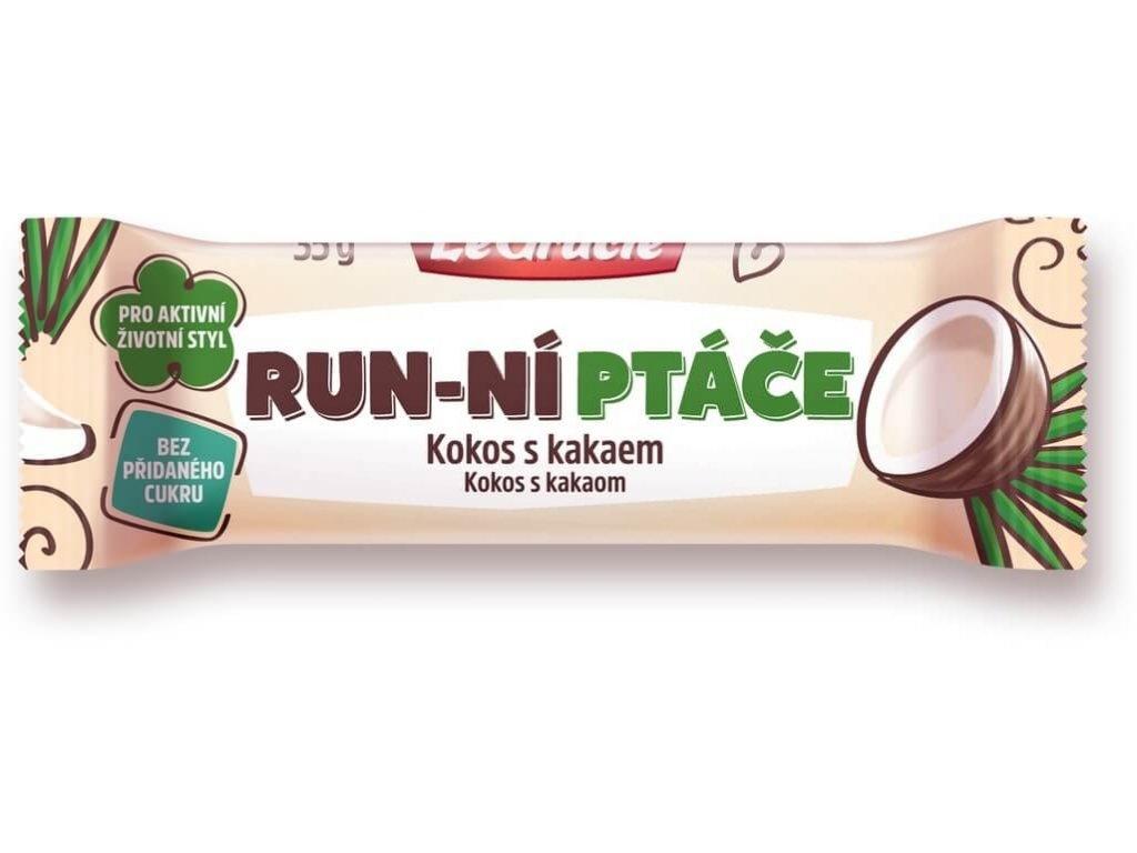 tycinka run ni ptace kokos s kakaem 35g 1448423120180930192441