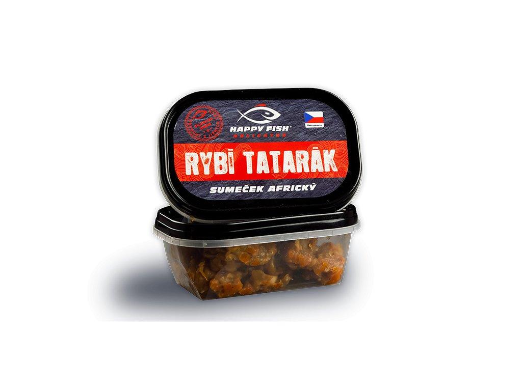 tatarak01