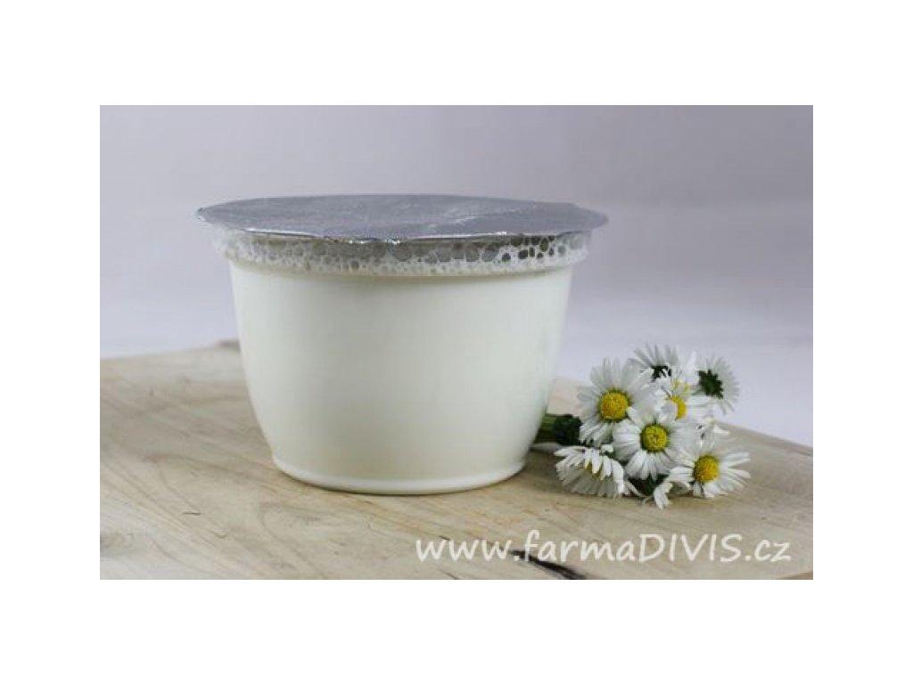 2016 1 03 jogurt bily