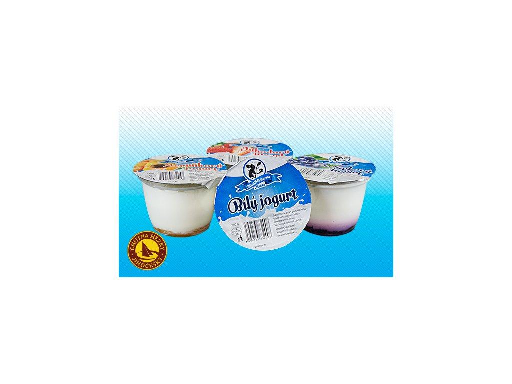 jogurty logo