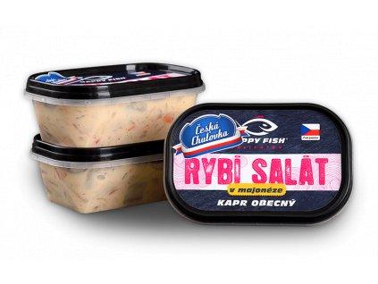 rybi salat01