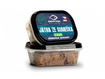 jatra01