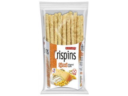 3D Crispins tycky Syr sacek 8