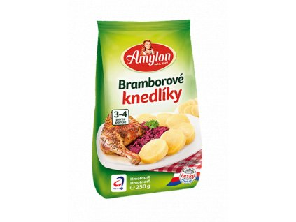 bramborove knedliky 250