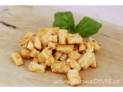2016 1 19 syr nalozeny v marinade