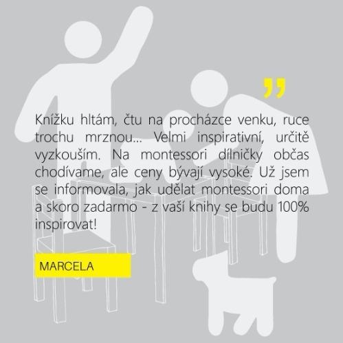 1 Marcela