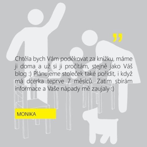 2 Monika